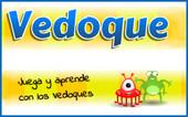 Banner_Vedoque