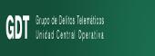 Delitos informáticos Guardia Civil (GDTFrase.jpg)