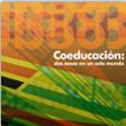Curso dos mundos (coeducacioncc.jpg)