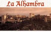 Banner_La Alhambra