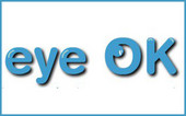 Banner_Eye Ok