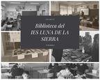 Biblioteca IES Luna de la Sierra