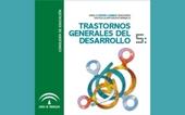 Portada_5 Trastornos Generales del Desarrollo