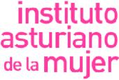 Instituto Mujer Asturiano