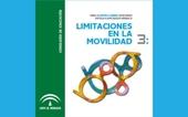 Portada_3 Limitaciones en la Movilidad