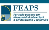 Banner_FEAPS Discapacidad (Banner_FEAPS Discapacidad.jpg)