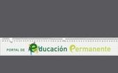 Banner_Portal E Permanente