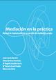 Manual Mediación (manualmediaci.jpg)