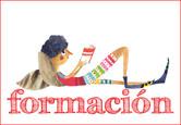 imagen Para formate_Jornadas Familia