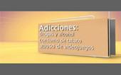 Banner_Prevenir Adicciones