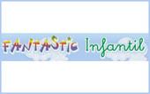 Banner_Fantastic Infantil