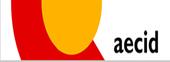 Actividades y premios horizontal (logo_aecid_hor.jpg)