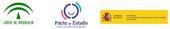 Pacto de Estado. Ministerio de Educación (Banner tres logos2.JPG)