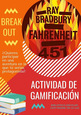 Breakout ( unnamed (4).jpg )