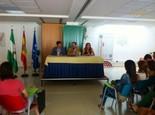 286 docentes andaluces participan este verano en Estancias de Inmersión Lingüística