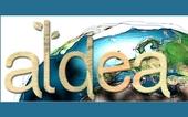 Banner_Programa Aldea (Banner_Programa Aldea.jpg)