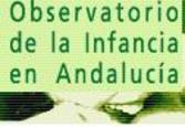icoobservatorio (observatorioinfancia.JPG)