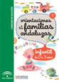 Guía familias (participaguiap.jpg)