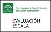 Banner_Cuadernillos ESCALA_AGAEVE