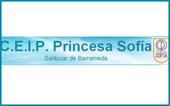 Banner_CEIP Infanta Sofía