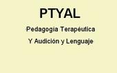 Banner_PTYAL (Banner_PTYAL.jpg)