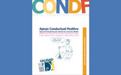 Portada_Apoyo Conductual Positivo