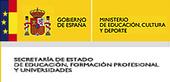 Logo MEC para Premio Marta Matas (mec_sc.jpg)