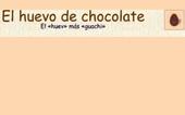 Banner_ El huevo de chocolate