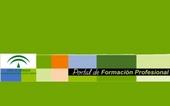 Banner_Portal FP
