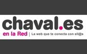 Banner_Chaval (Banner_Chaval.jpg)