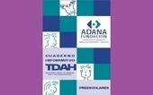Portada_Cuaderno informativo TDAH Preescolares (Portada_Cuaderno informativo TDAH Preescolares.jpg)