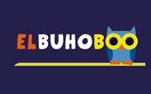 Banner_El Buho Boo