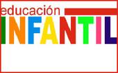 Banner_tituloeduca
