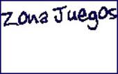 Banner_Zona Juegos