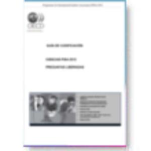 Imagen asociada al documento