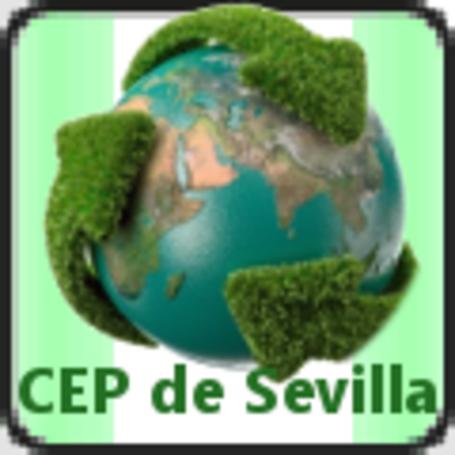 16 ÁMBITO MEDIOAMBIENTAL (logo_ambito_medioambiental.png)