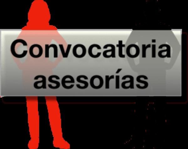 Convocatoria de plazas (convocatoria-asesorias.png)