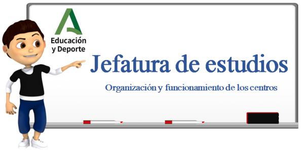 Jefatura_de_estudios (jefaturas_estudio.png)