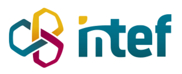 Logo INTEF2