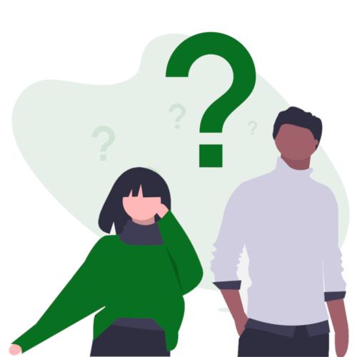 FAQ Estudiantes