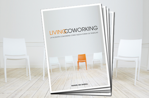 Living coworking (12. Living coworking.png)