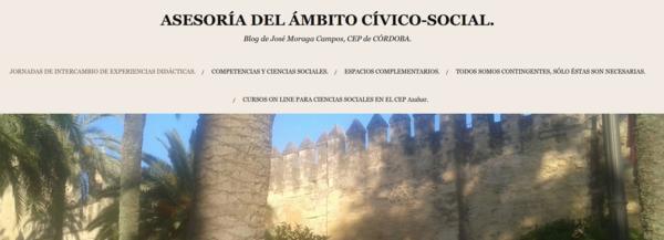 ambito_civico_social