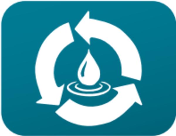 Familia Energía y agua (14 Energia y agua.png)