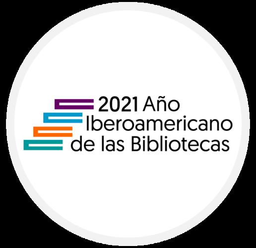 Iberbibliotecas sello-esp