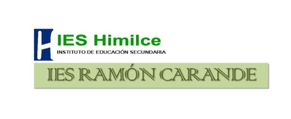 Contrastes_Himilce_RamonCarande_G