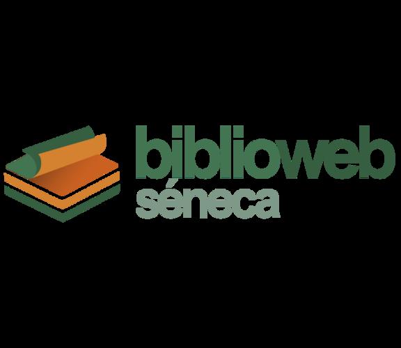 Abies-BibliowebSeneca