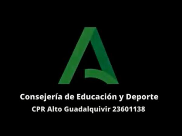 CPR Alto Guadalquivir de Coto Ríos