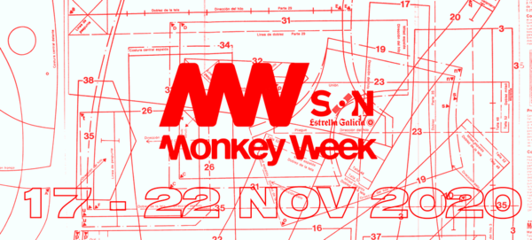 MonkeyW ( MW1.gif )