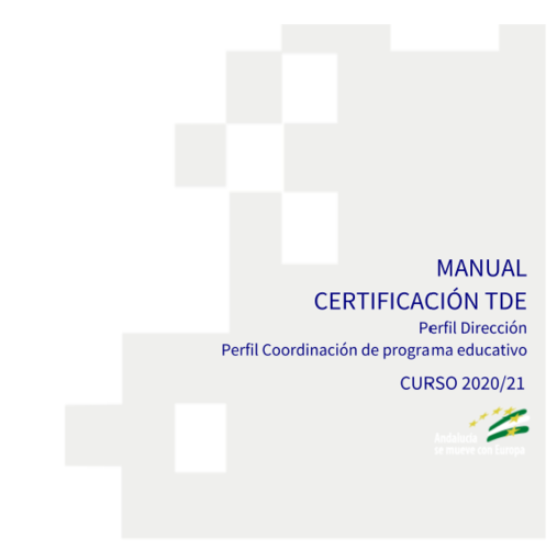 PortadaCertificación