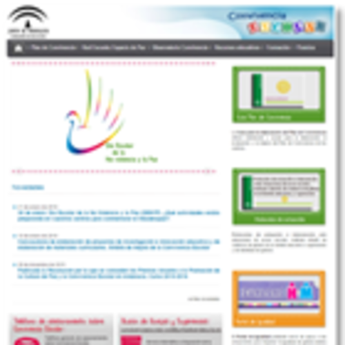 Imágenes representativas de cada Portal (thumb-convivencia-escolar.png)